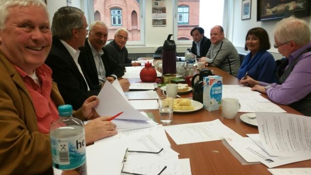 Freundes- und Förderverein Pestalozzi-Stiftung Hamburg gegründet